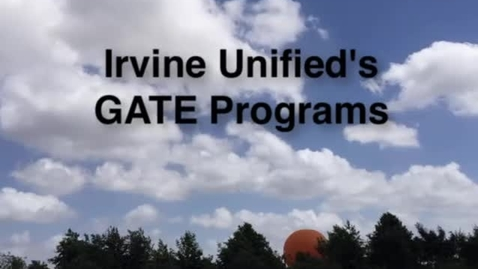 Thumbnail for entry APAAS Program