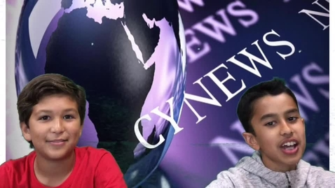 Thumbnail for entry CY News 5.20.19