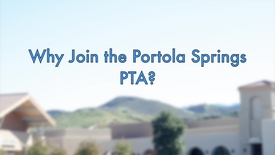 Thumbnail for entry PS PTA Pledge Drive