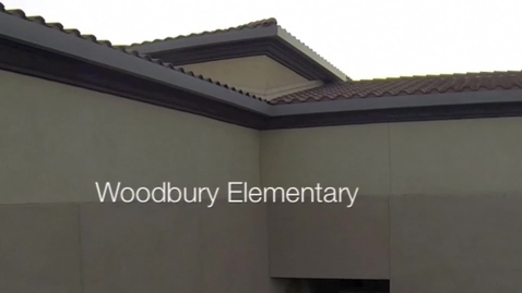 Thumbnail for entry WoodburyWeekly 12/14/16
