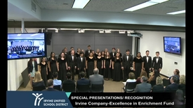 Thumbnail for entry 2018-01-23 - WHS Chamber Singers - Rytmus
