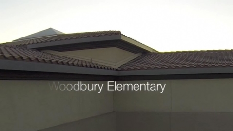 Thumbnail for entry WoodburyWeekly5/11/17