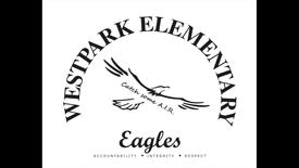 Thumbnail for entry Eagle News (May 29)