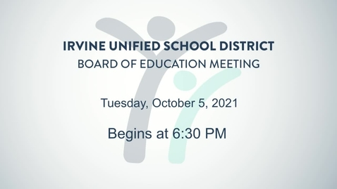 Thumbnail for entry 2021-10-05 Board Meeting