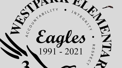 Thumbnail for entry Eagle News - 9/7