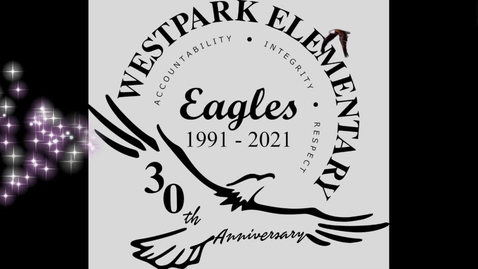 Thumbnail for entry Eagle News - 9/13