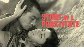 Vorschaubild für Eintrag Story of a Prostitute