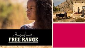 Vorschaubild für Eintrag Free Range
