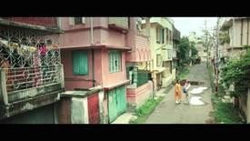 Vorschaubild für Eintrag Raju