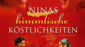 Vorschaubild für Eintrag Nina's Heavenly Delights