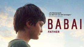 Vorschaubild für Eintrag Babai – Mein Vater