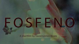 Vorschaubild für Eintrag Fosfeno