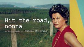 Vorschaubild für Eintrag Hit The Road Nonna