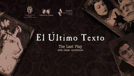 Thumbnail for entry El Último Texto