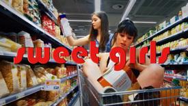 Vorschaubild für Eintrag Sweet Girls