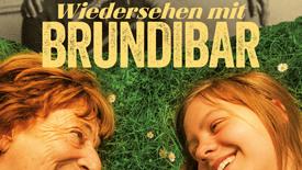 Vorschaubild für Eintrag Wiedersehen mit Brundibar
