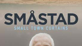 Vorschaubild für Eintrag Small Town Curtains