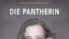 Vorschaubild für Eintrag Die Pantherin