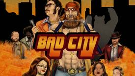 Thumbnail for entry Bad City