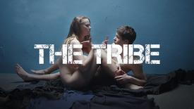 Vorschaubild für Eintrag The Tribe