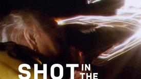 Vorschaubild für Eintrag Shot in the Dark