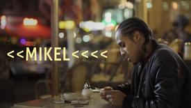 Vorschaubild für Eintrag Mikel