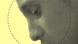 Vorschaubild für Eintrag Mikel - Trailer