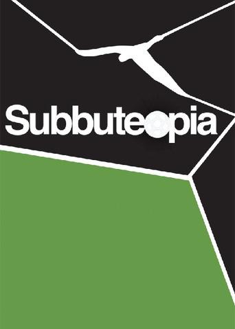 Subbuteopia