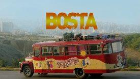 Vorschaubild für Eintrag Bosta - l'autobus