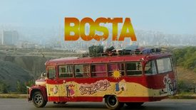 Thumbnail for entry Bosta - l'autobus