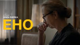 Vorschaubild für Eintrag Eho - Echo