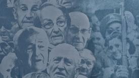 Vorschaubild für Eintrag Memoria Viva