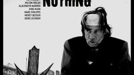 Vorschaubild für Eintrag Back to Nothing
