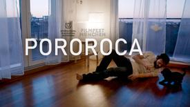 Vorschaubild für Eintrag Pororoca