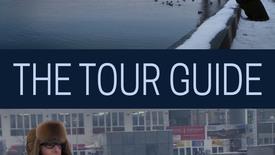Vorschaubild für Eintrag The Tour Guide