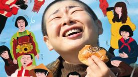 Vorschaubild für Eintrag Herr Fuku-chan von nebenan