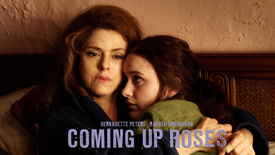 Vorschaubild für Eintrag Coming Up Roses
