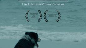 Vorschaubild für Eintrag Familienfilm