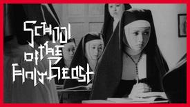 Vorschaubild für Eintrag School of the Holy Beast
