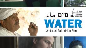 Vorschaubild für Eintrag Water