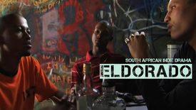 Vorschaubild für Eintrag Eldorado