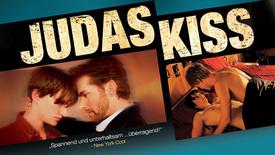 Vorschaubild für Eintrag Judas Kiss