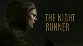 Vorschaubild für Eintrag The Night Runner