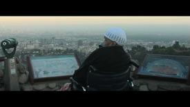 Vorschaubild für Eintrag I Go Back Home - Jimmy Scott