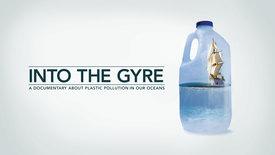 Vorschaubild für Eintrag Into the Gyre