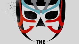 Vorschaubild für Eintrag The Great Sasuke