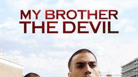 Vorschaubild für Eintrag My Brother The Devil