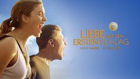 Thumbnail for entry Liebe auf den ersten Schlag