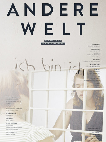 Andere Welt