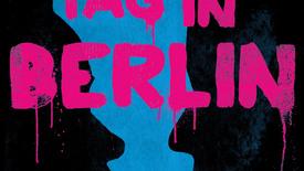 Vorschaubild für Eintrag Nur 1 Tag in Berlin